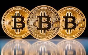 la tutela legale passa attraverso i bitcoin