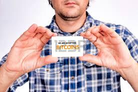 Possesso e proprietà dei BITCOIN: Riflessioni giuridiche