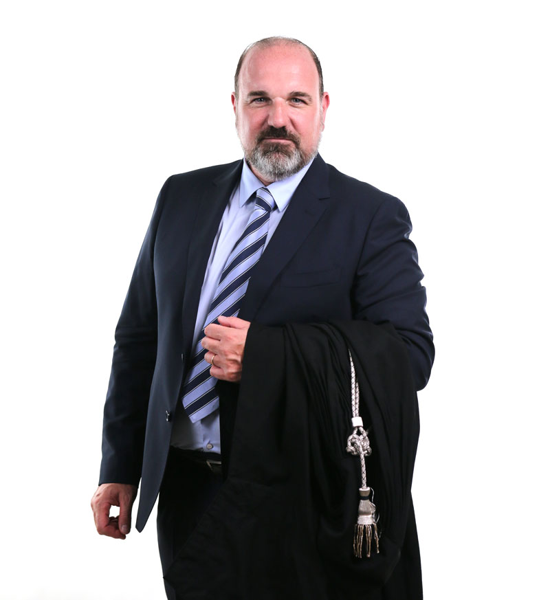 Avvocato Bartolini