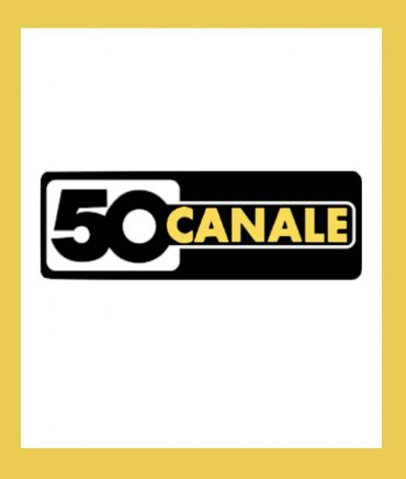 canale50.jpg