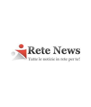 retenews.jpg